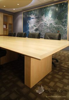 conference table close image arrow keys image click drag office furniture previous arrows move arrow office furniture