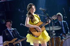 Top 10 Hottest Kacey Musgraves Bikini And Swimwear Pictures - Top 10 of Anything And Everythings