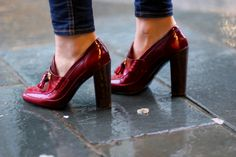 Marc jacob shoes