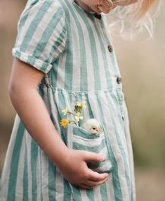 Photographer Melissa Haugen shares her bag of Sigma lenses and tells us where and why she uses each one to capture her everyday adventures as a mom. My Favorite Image, Belle Photo, Cute Kids, Little Ones, Kids Fashion, Childhood, Men Casual, Short Sleeve Dresses, Photoshoot