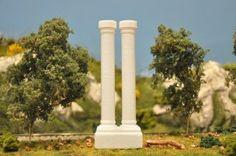 colonna-romana-doppia