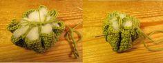 cactus 004 Cactus Plants, Animal, Google, Frases, Crochet Cactus, Crochet Flowers, Knitting Scarves, Cacti, Cactus