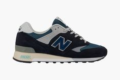 f8edf4aac9c 103 Awesome new balance sneakers images | New balance sneakers, New ...
