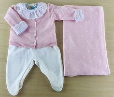Girl Outfits, Rompers, Pink, Clothes, Dresses, Fashion, Baby Going Home Outfit, Toddler Girl Outfits, Cutest Baby Clothes