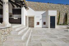 Luxury Villa with great views in Puerto de Andratx (7)