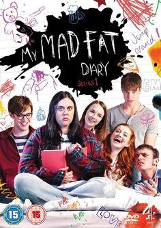 My Mad Fat Diary: la vague Rae débarque sur vos écrans : Après une première…