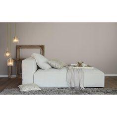 Tour Montparnasse, Room Interior Design, Sweet Home, New Homes, Bed, Furniture, Color, Home Decor, Design Blog