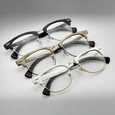 35950f58bb5 Cheap Ray Ban Sunglasses Sale