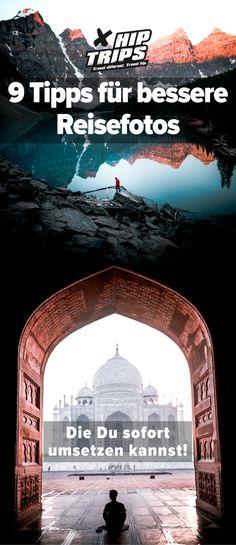 Reise | Fotos | Fotografie | Taj Mahal | Kanada | Moraine Lake | Reisen | Landschaft | Bild | Fotos