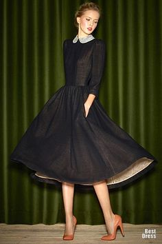 Ulyana Sergeenko 2012/2013... Yes I think I would.   http://shop247.asia