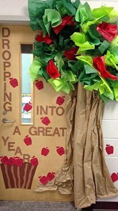 classroom-doors1015