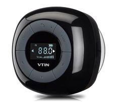 Altoparlante da doccia Bluetooth con radio FM: sconto a 2799 euro