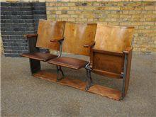 seating : Elemental antique vintage retro furniture lighting seating