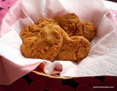 Sweet-Potato-Biscuits-Gluten-Free-Dairy-Free-Egg-Free-Vegan-Refined-Sugar-Free