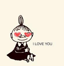 Moomin Valley, Tove Jansson, Little My, Marimekko, Embroidery Patterns, Creatures, Fan Art, Wallpaper, Puns