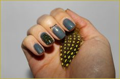 Nos Petits Flacons Nails, Beauty, Flasks, Finger Nails, Ongles, Nail, Beauty Illustration, Manicures