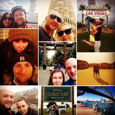 5 years together and we've been through a hell of a lot and travelled just as much!  wedding 2017 @oceantwobarbados #love #forever #wellington #newzealand #sydneyharbourbridge #sydney #barcelona #edinburgh #lasvegas #america #tokyo #japan #hobbiton #holiday #tunisia #starwars #london #wedding2017 by christianjohnharris http://ift.tt/1NRMbNv