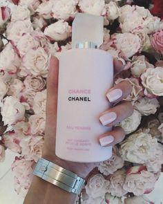 "princvsx: ""all pink beauty, fashion & more. Beauty Care, Beauty Skin, Diy Perfume Recipes, Parfum Victoria's Secret, Bath And Body Works Perfume, Perfume Scents, Victoria Secret Fragrances, Chanel Perfume, Perfume Collection"