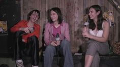 Interview with The Lemon Twigs (Round Two)