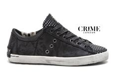 #Rock your day! www.crimelondon.com #WomanCollection