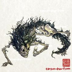 Carson-Drew-It.com