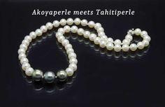 https://www.bigis-schatzkiste.de/schmuck-shop/Akoyaperlenkette-mit-Tahitiperlen::2486.html