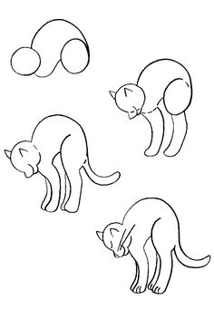 how_to_draw_a_cat15.jpg 650×970 pixels