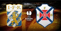 SPORTS And More: @EuropaLeague @IFKGothenburg 0 - 0  @Belenenses @B...