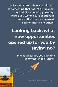 New Opportunities, Open Up, Looking Back, Leadership, Opportunity, Weather, Thoughts, Writing, How To Plan
