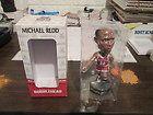For Sale - NBA Milwaukee Bucks Vintage Michael Redd Bobblehead - http://sprtz.us/BucksEBay