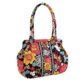 I want this bag so badly