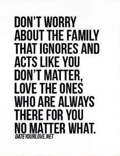 Fake Family Quotes, Sayings And Quotations Today We Are Having For All Our Viewers. Share It With Your Close Friends And Relatives. New Quotes, Happy Quotes, Quotes To Live By, Funny Quotes, Inspirational Quotes, In Laws Quotes, Happy Family Quotes, Karma Quotes, Being Fake Quotes