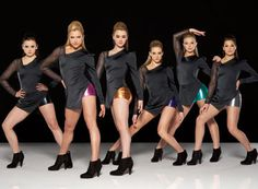 {LOVE} Kellé Company - Dance costumes, dancewear, dance clothes, dance apparel, Jazz costumes, Lyrical costumes, Kids costumes, competition costumes, recital costumes