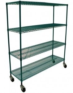 Restaurant Kitchen Racks restaurant kitchen racks - - yahoo image search results | kitchen