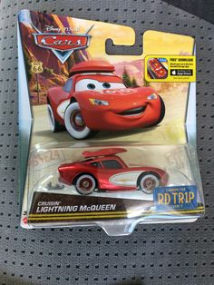 Paulmartstore is a toy store where you can find toys at reasonable price. Hard to find toys, collectibles and Legos Disney Pixar Cars, Disney Toys, Action Figure Store, Boy Car Room, Cars Characters, Pizza Planet, Lightning Mcqueen, Toy Store, Legos