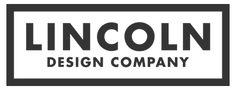 A diverse collection of work ranging from branding, apparel, product and  package design. Some of our current clients are Nike, Element, Nitro  Circus, Harley-Davidson, Hot Wheels, Nixon, Klim, Polaris, Flow, WWE, Tony  Hawk, Dc Shoes, and Nickelodeon.