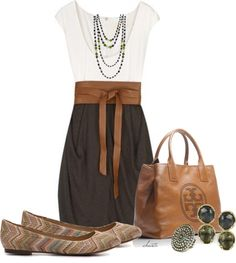 """#1752"" by christa72 on Polyvore"