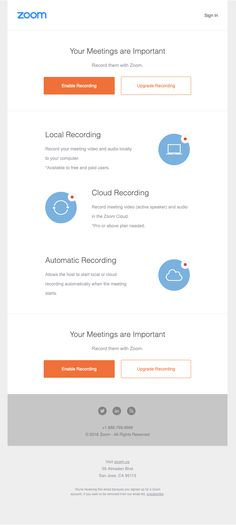 Zoom Onboarding Email Breakdown — Get Your SaaS On Board You Got This, How To Plan, Reading, Free, Its Ok, Reading Books