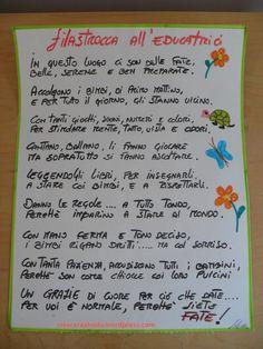 Asilo Nursery School, Book Of Shadows, Motivational Quotes, Dads, Bullet Journal, Classroom, Teaching, Creative, Mamma