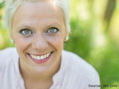 The Passion of Kara Tippetts, Faith, Hope, Sick, Grace, Bold, Belief - Beliefnet.com