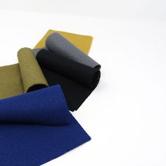Bring your project to life with our multi-purpose fabrics! #Anchorage #contractfabrics #workplacedesign #sounddesign #upholsteryfabrics #guilfordofmaine #duvaltex Acoustic Fabric, Acoustic Panels, Workplace Design, Sound Design, Saturated Color, Maine, Purpose, Upholstery, Fabrics