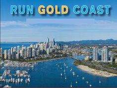 The Gold Coast marathon (yes I did it!)