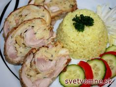 Potato Salad, Mashed Potatoes, Food And Drink, Menu, Cooking Recipes, Chicken, Ethnic Recipes, Diet, Whipped Potatoes