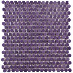 Red Blue Green Yellow White Purple Mix Color Gl Mosaic Tiles Exterior Wall Tile Bathroom Accessory Pinterest