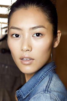 Models Skin Secrets
