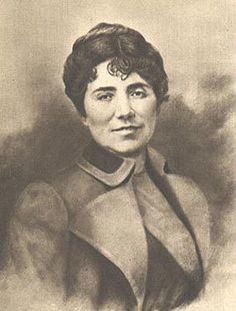 Rosalía de Castro (1837-1885) Bien sé que no hay nada nuevo bajo este cielo, que antes otros pensaron las cosas que ahora yo pienso. Y bien, ¿para qué escribo? Bueno, por...