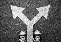 Although all aspects of life are affected by bipolar disorder, making decisions is affected – and the various stages can impact the decision making as well.