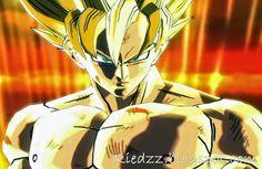 http://riedzz.blogspot.com/2015/04/download-game-dragon-ball-xenoverse-pc.html