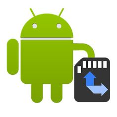 How To Move Android Apps to SD Card http://www.ubergizmo.com/how-to/move-android-apps-to-sd/