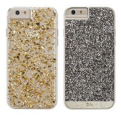 Cool iPhone 6 cases on coolmomtech.com: Case-Mate iPhone 6 collection - glamorous!